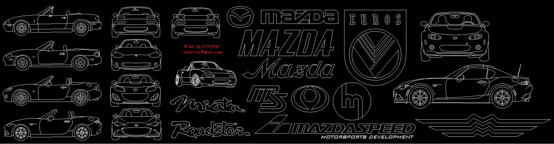 Mazda new preview.png