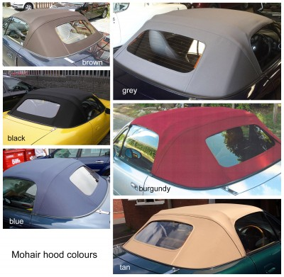 mohair-hoods-colours.jpg